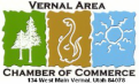 Vernal Area Chamber of Commerce